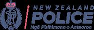 NZ-Police-Logo-RO