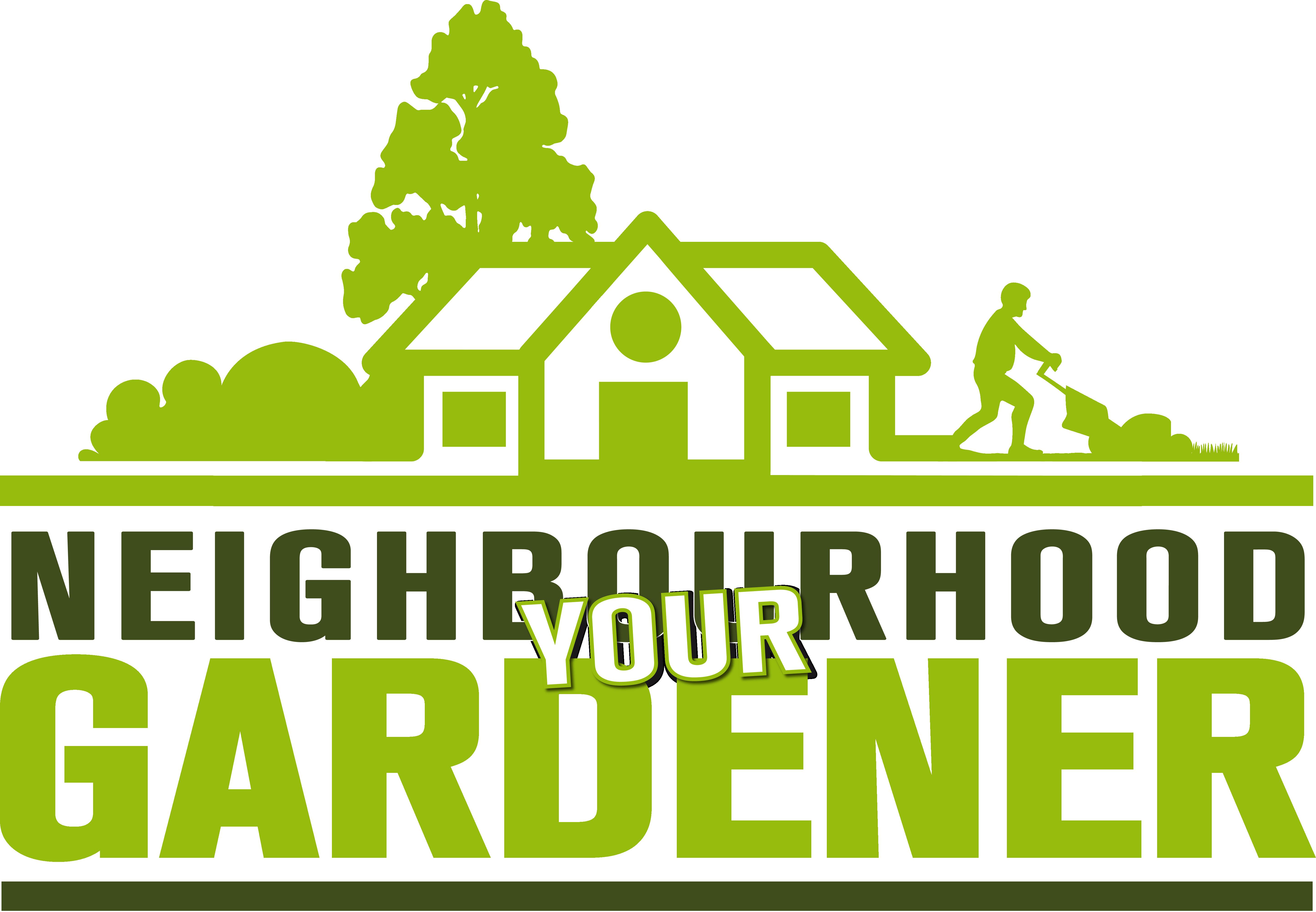 NeighbourhoodGardenerLogo (2016)