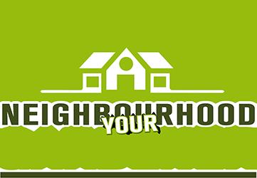 Your Neighbourhood Gardener